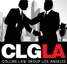 CLGLA Colins Law Group Los Angeles